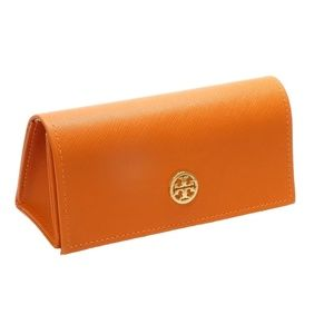 Tory Burch Sunglass Case